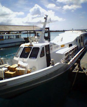 20051013a