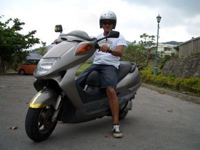 20061016a
