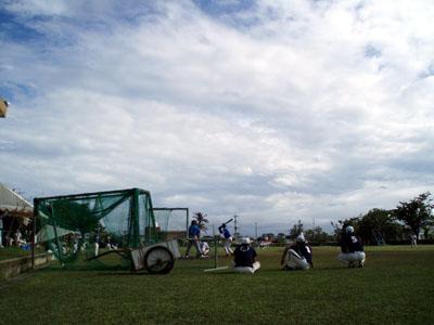 20061119a