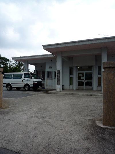 20081117a