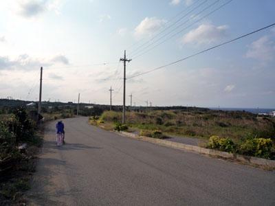 20090115a