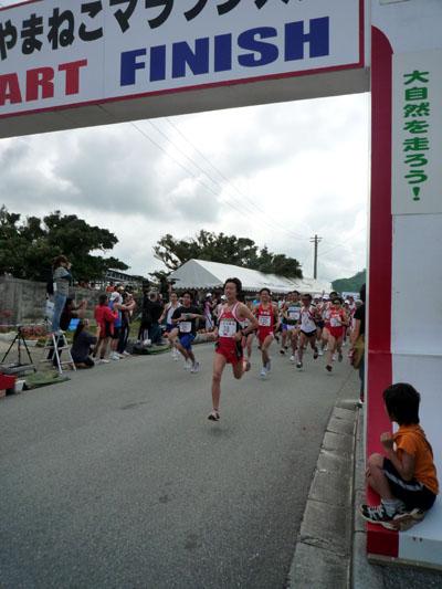 20090215a