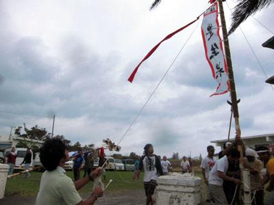 20121011f